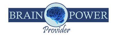 Brain Power Provider